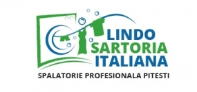 LINDO SARTORIA ITALIANA