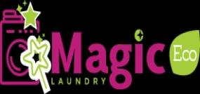 Magic Laundry