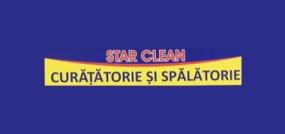 Star Clean Botosani