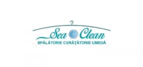 Sea Clean Braila