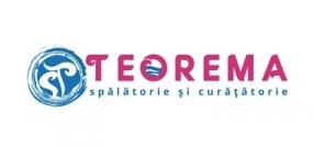 TEOREMA SPALATORIE - CURATATORIE