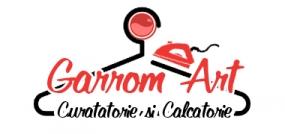 Garrom Art -  Curățătorie & Călcătorie Cluj Napoca
