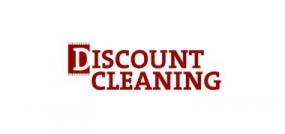 Discount Cleaning Craiova - Spalatorie Covoare