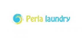 S.C. Perla Laundry S.R.L