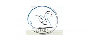 Spalatoria Lebada - Focsani