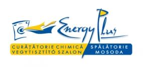 Energy Plus - Curatatorie Chimica