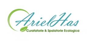 ArielHas - Spalatorie si Curatatorie Ecologica
