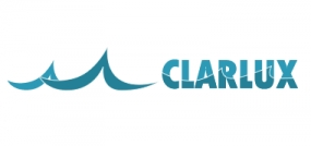 SC CLARLUX SRL - Spalatorie si Curatatorie Chimica