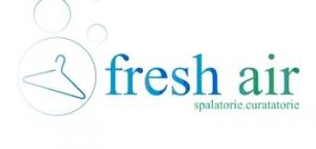 Fresh Air - Curataorie Spalatorie Slobozia