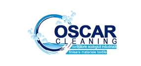 Oscar Cleaning - Spalatorie Chimica Industriala