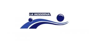 La Moderna - Curatatorie Spalatorie Timisoara