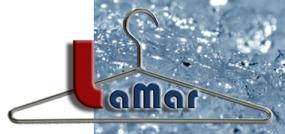SC Lamar SRL - Spalatorie Chimica Tulcea
