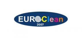 EuroClean - Curatatorie Spalatorie Vaslui