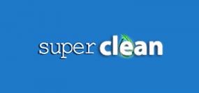Super Clean - Curatatorie Spalatorie Chimica